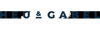 H&G_Logo_blau_lang 2
